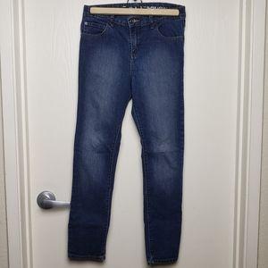 Children's Place Boys Super Skinny Jeans